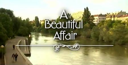 a beautiful affair bea lloydie