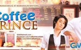 Coffee Prince (PhilippineRemake)
