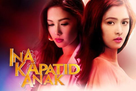 Filipino tvshows best philippine tv series of 2012 philippine tv