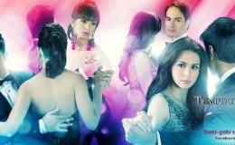 Temptation of Wife (PhilippineRemake)