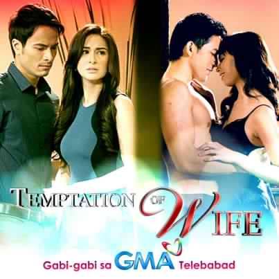 nude philippines tv series