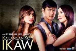 kailangan+koy+ikaw+poster